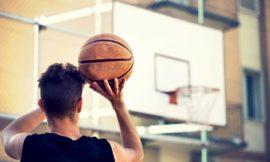 איך לפתח קריירת כדורסל – טיפים מובילים
