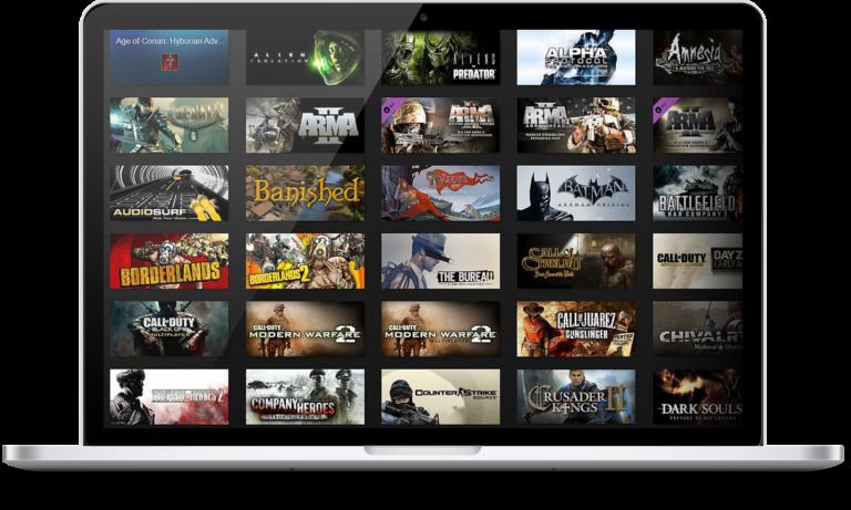 משחקים חינם אונליין – שעות של הנאה וכיף