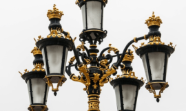 פתרונות תאורה זולים