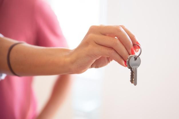 כבר כמה זמן אתם חושבים לקנות דירה להשקעה?