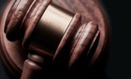 טקטיקות בה עורך דין פלילי מכין אותך לחקירה משטרתית כהלכה