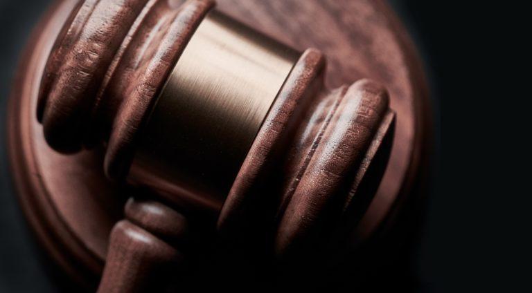 Read more about the article טקטיקות בה עורך דין פלילי מכין אותך לחקירה משטרתית כהלכה