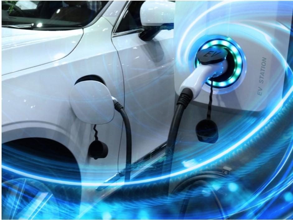 You are currently viewing הפיכת הטעינה לקלה יותר עבור משתמשי הרכב החשמלי